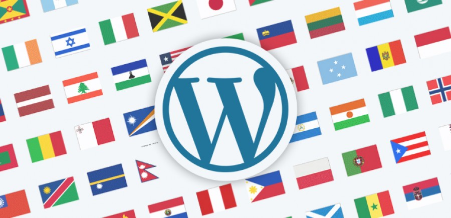 Building A Multilingual WordPress Site Without Touching Code