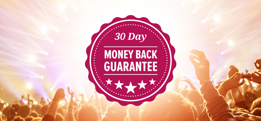 30day-money-back-en