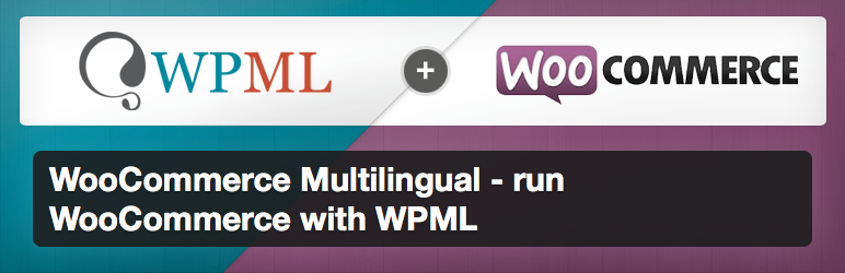 ml-wpml-woocommerce