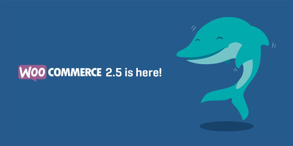 woo-commerce-2-5