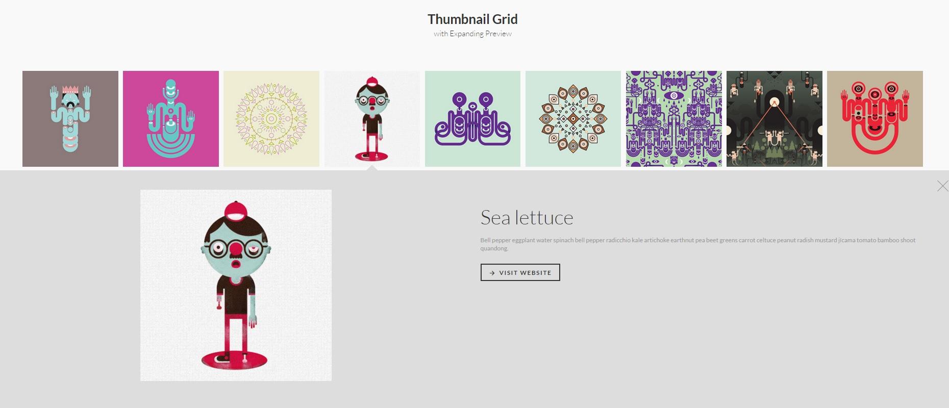 thumbnail-grid