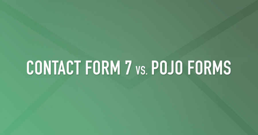 Hate Struggling With Coding Forms? This Plugin Solves 7 Form Problems